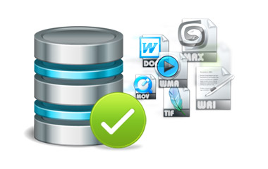 powerful file recovery software